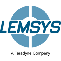 Lemsys