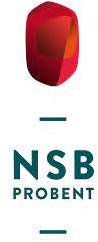NSB PROBENT_1.jpg